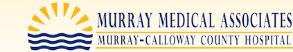 Murray Medical Associates